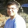 Manish tutors Calculus 1 in Greensboro, NC