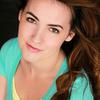 Vanessa tutors Study Skills in North Glendale, CA