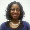 Erica tutors Study Skills And Organization in Washington, DC