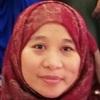 Sarah tutors Finance in Shah Alam, Malaysia