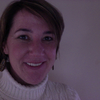 Ashley tutors Social Studies in Toledo, OH