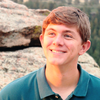 Lincoln is an online Biology tutor in Castle Rock, CO