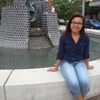 Cha-raine tutors Psychology in Charlotte, NC