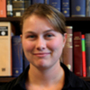 Lindsey tutors GRE in Ithaca, NY