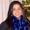 Akarsha is an online Biology tutor in Seattle, WA
