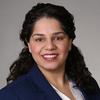 Natasha tutors Intermediate Accounting in Harwood Heights, IL