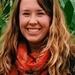 Brittney tutors SSAT in Seattle, WA