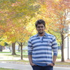 Aditya tutors HTML in Chicago, IL