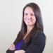 Allison tutors Accounting in Miami, FL