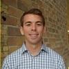 Kyle tutors Multivariable Calculus in Chicago, IL