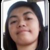 Joyce tutors Trigonometry in Manila, Philippines