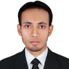 Mohammad Ali tutors Web Development in Dhaka, Bangladesh
