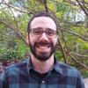 Cory tutors British Literature in Atlanta, GA