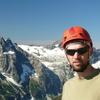 Nate tutors Biology in Spokane, WA