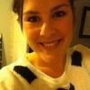 Emma tutors Introduction to Fiction in Phoenix, AZ