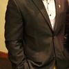 Rolando tutors Biochemistry in Tallahassee, FL