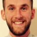 Mark tutors Geography in West Goshen, PA