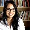 Jessica tutors CLEP Humanities in Toronto, Canada