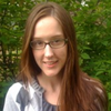 Katherine tutors Study Skills in Minneapolis, MN