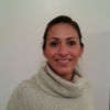 Cristina is an online Reading tutor in Portland, OR