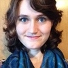 Rebekah tutors SAT Writing in Seattle, WA