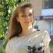Iryna tutors Geometry in Madrid, Spain