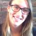 Eva tutors Study Skills in Hanover, NH
