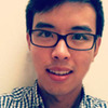 Steven is an online MCAT tutor in Vallejo, CA