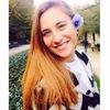 Sarah is an online AP Microeconomics tutor in Washington, DC