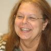 Cherrie tutors Earth Science in Westville, NJ