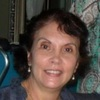 Magalys tutors in Managua, Nicaragua