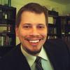 Brian tutors German in Houston, TX