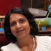 Poonam tutors SAT in Brussels, Belgium