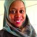 Khardiata tutors Economics in Arlington, VA