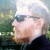 Arkadiy tutors Russian in Burlingame, CA