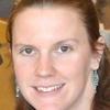 Alyssa tutors Regents in Norfolk, VA