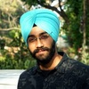 Balpreet tutors C in Chicago, IL