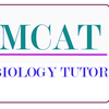 B tutors MCAT in Pune, India