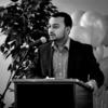 Raymond tutors Microeconomics in Toronto, Canada