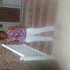 Tia tutors in Newport News, VA