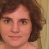 Erin tutors Neurobiology in Palo Alto, CA