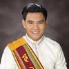 Jerome tutors Statistics in Manila, Philippines