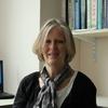 Mary tutors Pathology in Huntington Beach, CA
