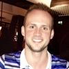 Rhys tutors in Perth, Australia
