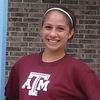 Amanda tutors LSAT in College Station, TX