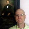 Ezra tutors Legal Writing in Tampa, FL