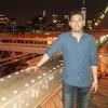 Danial tutors Electromagnetism in Toronto, Canada