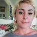 Emma tutors Statistics in Eugene, OR