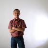 Han Wei tutors Languages in Kuala Lumpur, Malaysia