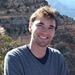Lander tutors SAT in Boise, ID